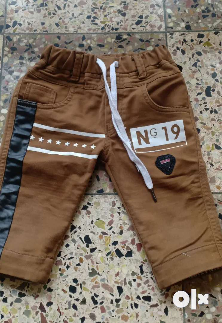 Boys dress for sale ( no used) ( 15 no.s)
