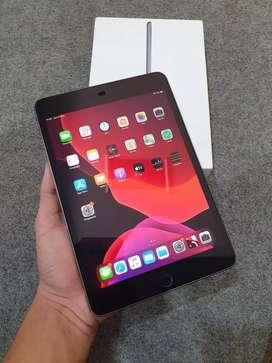 iPad Mini 5 2019 64GB