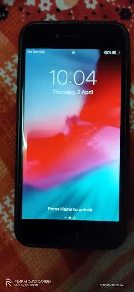 iPhone 6 32 rom