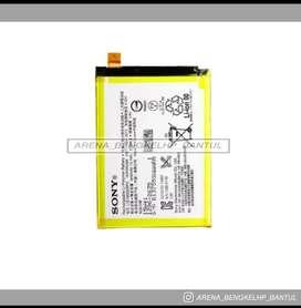 Ready Stok Baterai Sony Xperia Z5 Premium berkualitas