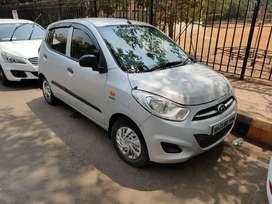 Hyundai i10 1.1L iRDE ERA Special Edition, 2012, CNG & Hybrids