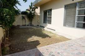Dha Phase 3 Kanal Full house available for Rent