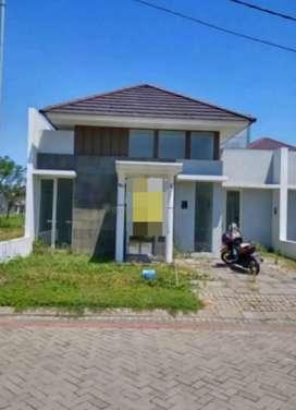 Dijual Rumah Siap Huni Citra Harmoni Trosobo