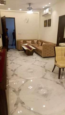 Luxurious Budget Homes at 66 Ft Road Jalandhar City.