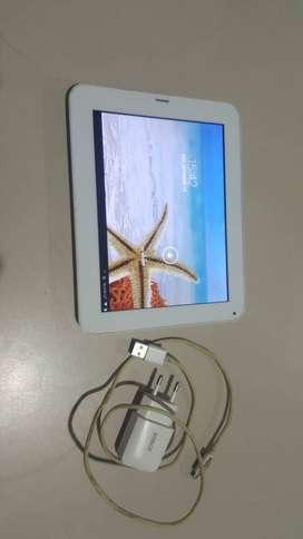Tablet Advan T5D