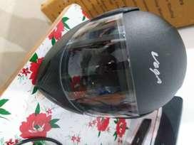 Vega helmet for sell