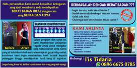 EXTRA INCOME PART TIME & FULL TIME