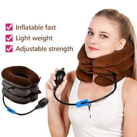 Soft Foam For Neck Pain