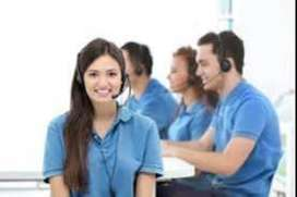 Freshers Required Domestic Hindi BPO Call Center Inbound & Outbound