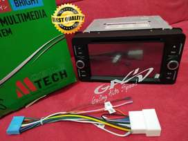 HEAD UNIT OEM XPANDER /ALL NEW LIVINA MIRRORLINK ANDROID FULLHD