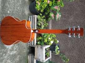 Gitar CORT GA-MEDX OP