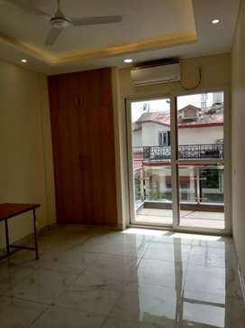 3 Bedroom Flat @ Canal Road Near BACHAT Store