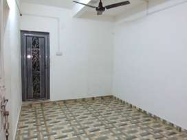 ROOM RENT IN A PEACEFUL ENVIRONMENT