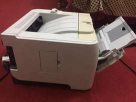 HP Printer (Good Condition)