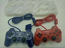 Stick Elite Warna PS 2 ORI Pabrik