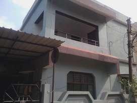 Office space in Radhika Nagar