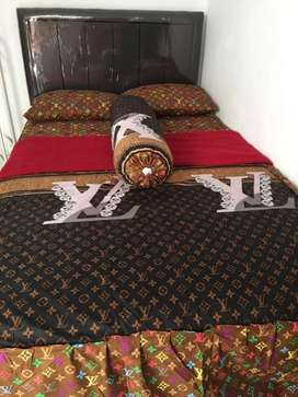 Kos Exclusive / HOME STAY Bougenville / Guest House
