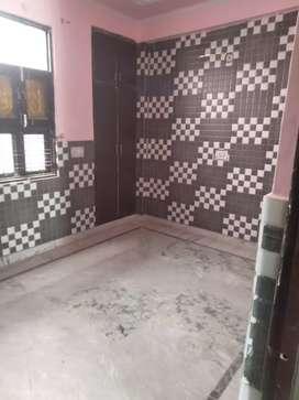 2bhk flat in Ashok vihar ph-3