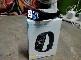 Smart watch Honor b 6