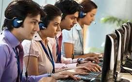 Data entry jobs full time job