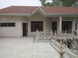 Portion two bhk for rent in sainik vihar rama mandi jalandhar