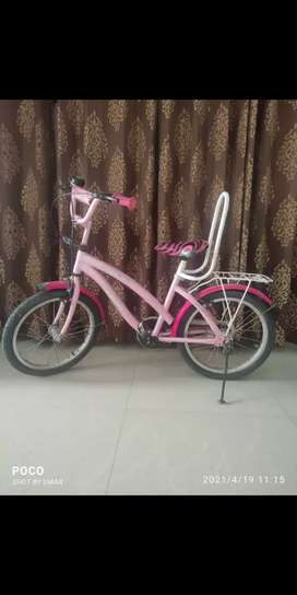 Kross company cycle for grils