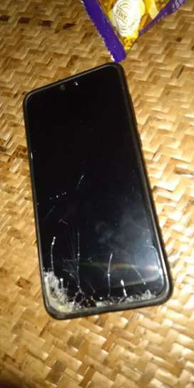 9n display broken if u need than plss contact me