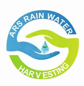 ARS RAINWATER HARVESTS
