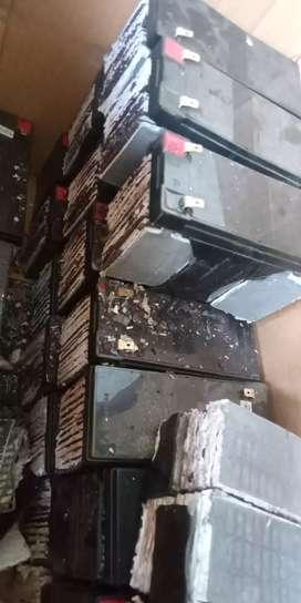 """Kami siap membeli computer"""" rusak atau bekas ."""