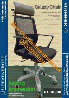 Office chair master look table sofa bed set workstation study Computer