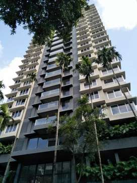 Very posh location Lokhandwala matke new building