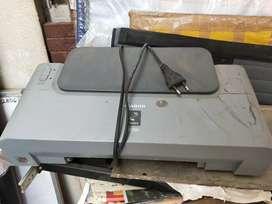 Printer of good quality
