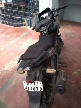 Pulsar180 for sale