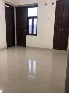 2 bhk builder floor located in saket modular kitchen