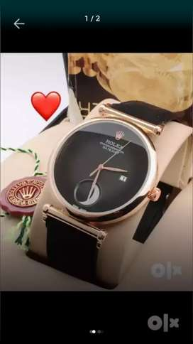 Whatc for sell only men smart whatch men