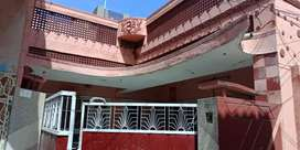 House for sale in subhash nagar,street no.1 phagwara,punjab