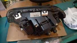 Bmw and other cars parts for sale