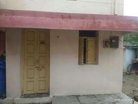 House for rent  at krishnarajapuram