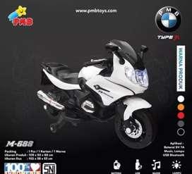 Motor mainan aki 32#