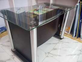 Shop and Office table