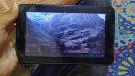 Byond mi2 tablet