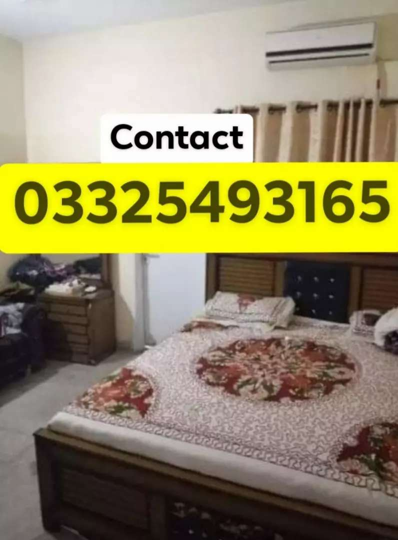 {G11 housing foundation D type 2nd floor flat for sale]