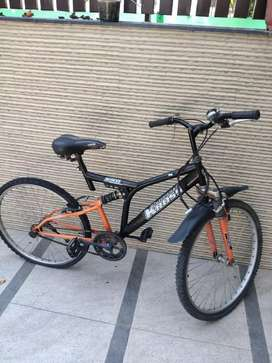 Kross Bicycle for Sale