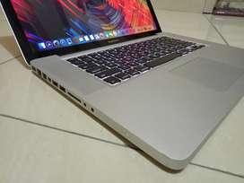 Terima Beli MacBook Pro MacBook air Normal Minus Rusak Mati