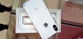 apple i phone 7+ black colour 64gb internal cod yes
