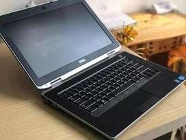 Hp,Dell, lenovo,8gb ram+500gb hdd, bill, flip bag laptop laptop i5