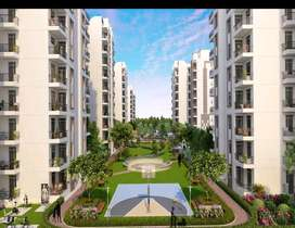 2 BHK luxury flat for sale on airport road mohali zirakpur chandigarh