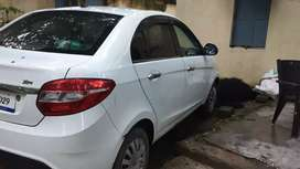 Good condition private car low prices