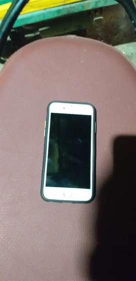 I phone 6 32 Gb Good condition