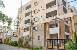 2 BHK Sharing Rooms for Men at ₹7700 in Whitefield, Bangalore